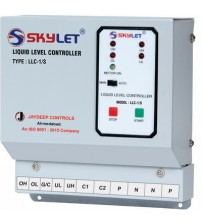 Skylet Automatic Liquid Level Controller LLC-1/S